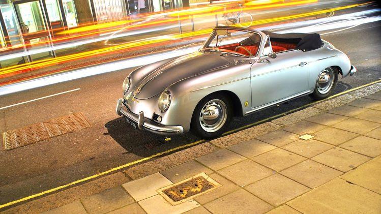 1280px-Porsche_356A_Cabriolet